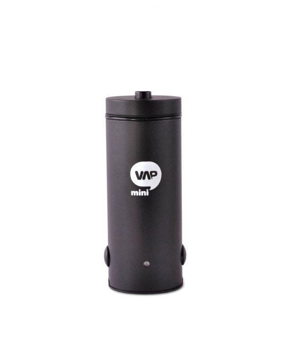 MiniVAP core - black vaporizer