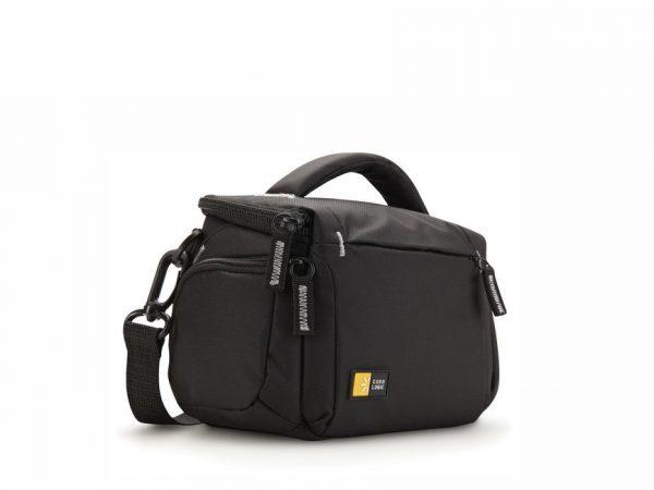 MiniVAP premium bag_portable vaporizer