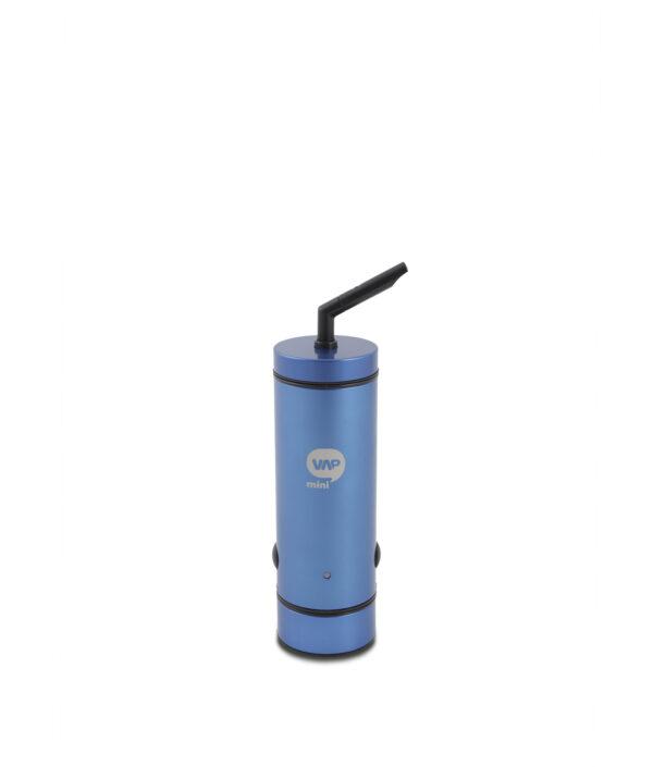 MV single vaporizer - limited edition cyan blue