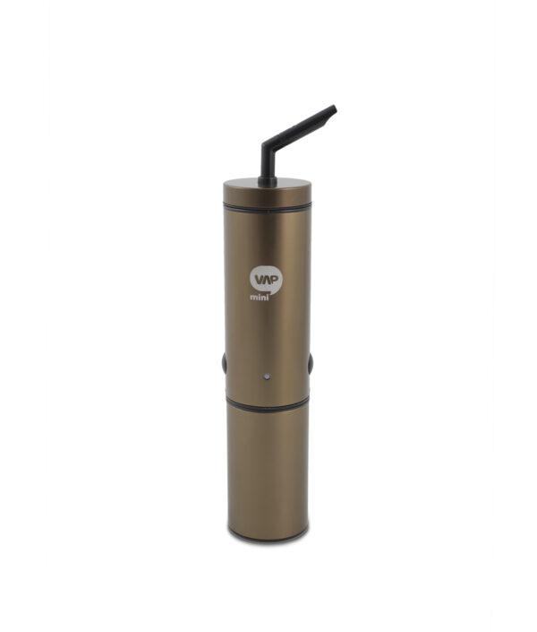 MV Portable - Limited editions espresso