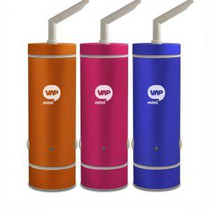 Vaporizador | vaporizador hierba | miniVAP.es