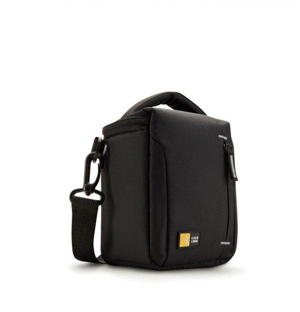 MiniVAP vaporizer - small bag