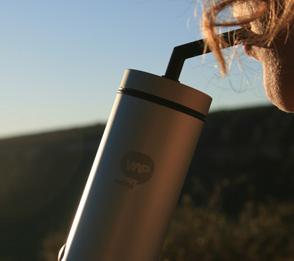 Como utilizar un vaporizador | Vaporizador hierba