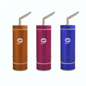 MiniVAP Limited Editions Colours