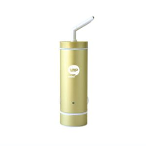 MiniVAP Limited Editions Original Gold
